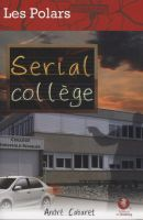 Couv Serial Collège