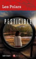 pesticible_défintive_couv