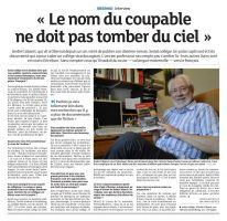 presse_coupable